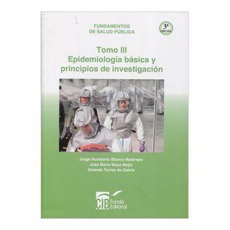 fundamentos-de-salud-publica-tomo-iii-epidemiologia-basica-y-principios-de-investigacion-2-9789588843414