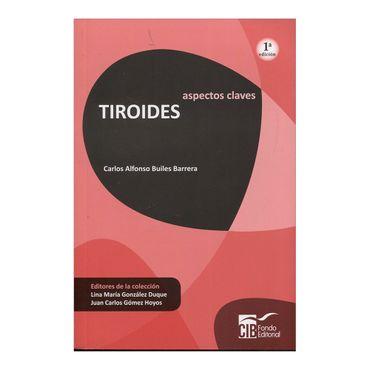 tiroides-aspectos-claves-2-9789588843452