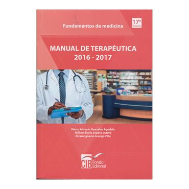 manual-de-terapeutica-2016-2017-2-9789588843513