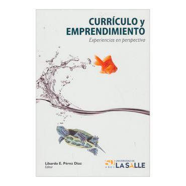curriculo-y-emprendimiento-experiencias-en-perspectiva-2-9789588844572