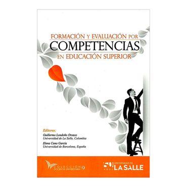 formacion-y-evaluacion-por-competencias-en-educacion-superior-2-9789588844992