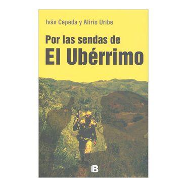 por-las-sendas-de-el-uberrimo-2-9789588850054