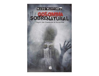 colombia-sobrenatural-2-9789588850641