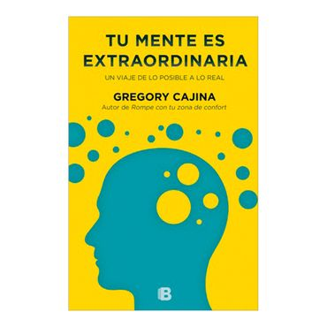 tu-mente-es-extraordinaria-2-9789588850733
