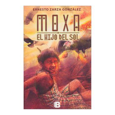 moxa-el-hijo-del-sol-2-9789588850740