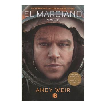 el-marciano-marte-2-9789588850788
