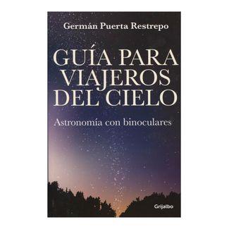 guia-para-viajeros-del-cielo-2-9789588870205