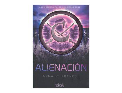 alienacion-2-9789588850900