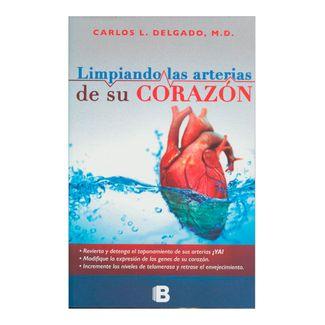 limpiando-las-arterias-de-su-corazon-2-9789588850993