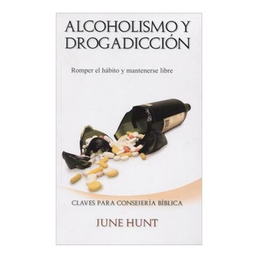 alcoholismo-y-drogadiccion-2-9789588867038