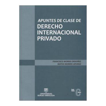 apuntes-de-clase-de-derecho-internacional-privado-2-9789588866062