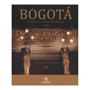 bogota-vision-del-centro-historico-2-9789588866215