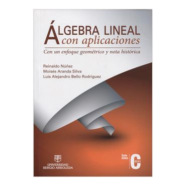 algebra-lineal-con-aplicaciones-2-9789588866406