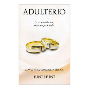 divorcio-adulterio-1-9789588867137