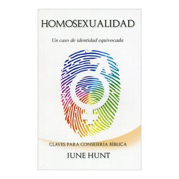 abuso-sexual-infantil-homosexualidad-1-9789588867144