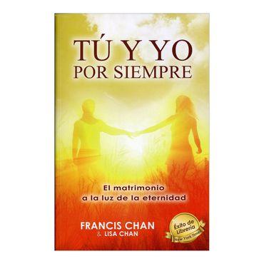 tu-y-yo-por-siempre-el-matrimonio-a-la-luz-de-la-eternidad-1-9789588867168