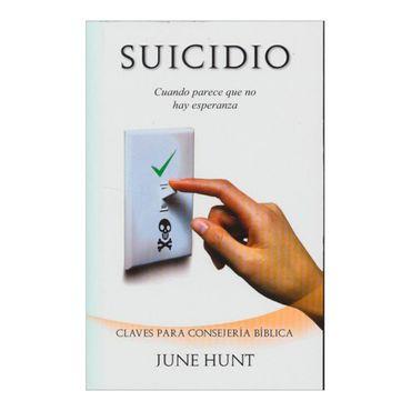 suicidio-proposito-para-vivir-1-9789588867205
