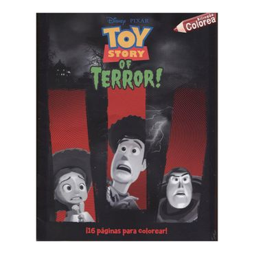 toy-story-of-terror-colorea-bilingue-2-9789588868318