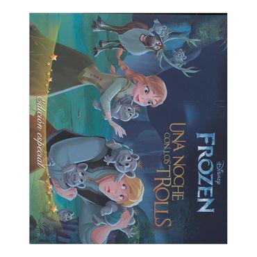 frozen-una-noche-con-los-trolls-2-9789588868707