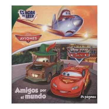 cars-y-aviones-amigos-por-el-mundo-2-9789588868936