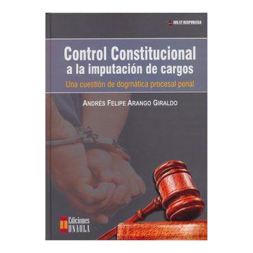 control-institucional-a-la-imputacion-de-cargos-una-cuestion-de-dogmatica-procesal-penal-2-9789588869124