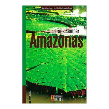 amazonas-2-9789588869353