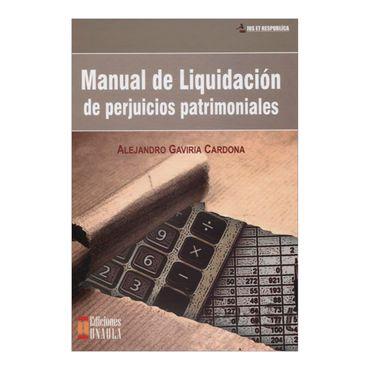 manual-de-liquidacion-de-perjuicios-patrimoniales-2-9789588869131