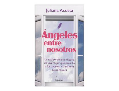 angeles-entre-nosotros-2-9789588870373