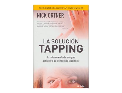 la-solucion-tapping-2-9789588870397