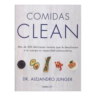comidas-clean-2-9789588870564