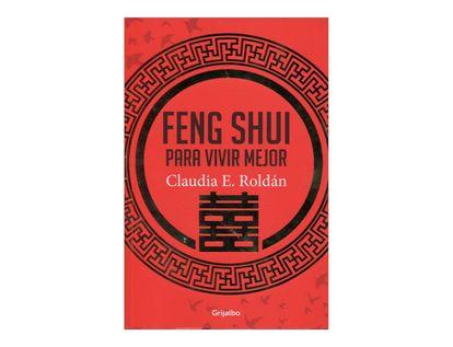 feng-shui-para-vivir-mejor-2-9789588870632