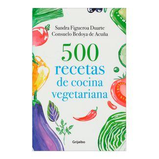 500-recetas-de-cocina-vegetariana-2-9789588870663