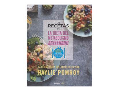 las-recetas-de-la-dieta-del-metabolismo-acelerado-2-9789588870823