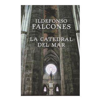 la-catedral-del-mar-2-9789588870854