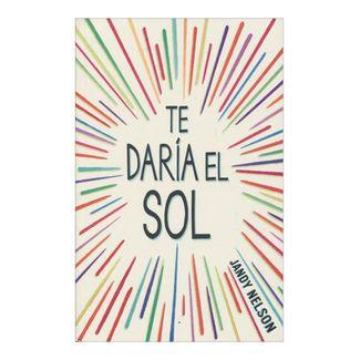 te-daria-el-sol-2-9789588883618