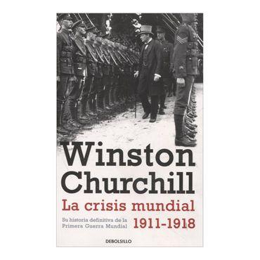 la-crisis-mundial-1911-1918-2-9789588886046