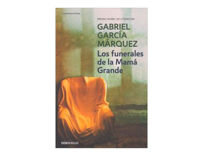 los-funerales-de-la-mama-grande-2-9789588886169