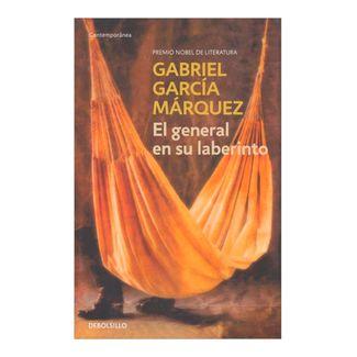 el-general-en-su-laberinto-2-9789588886190