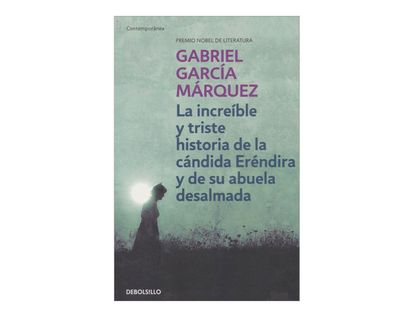 la-increible-y-triste-historia-de-la-candida-erendida-y-de-su-abuela-desalmada-2-9789588886237