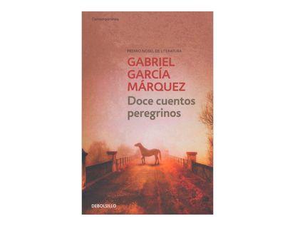 doce-cuentos-peregrinos-2-9789588886268