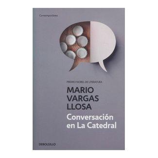 conversacion-en-la-catedral-2-9789588886671