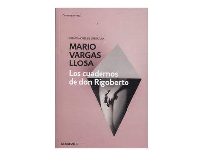 los-cuadernos-de-don-rigoberto-2-9789588886886