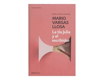 la-tia-julia-y-el-escribidor-2-9789588886923
