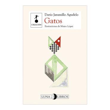 gatos-2-9789588887081