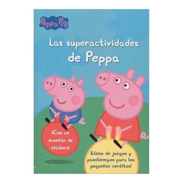 las-superactividades-de-peppa-2-9789588892085