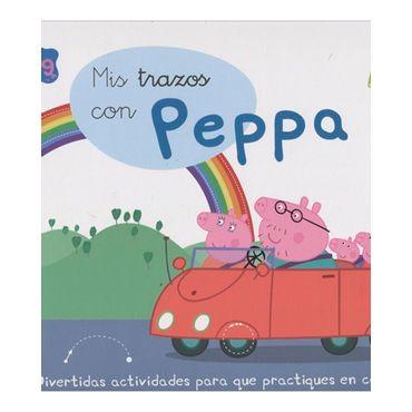 mis-trazos-con-peppa-2-9789588892238