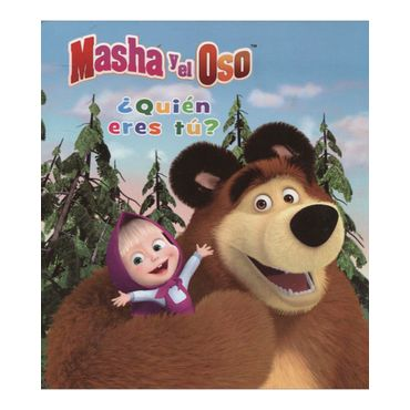 masha-y-el-oso-quien-eres-tu-2-9789588892351