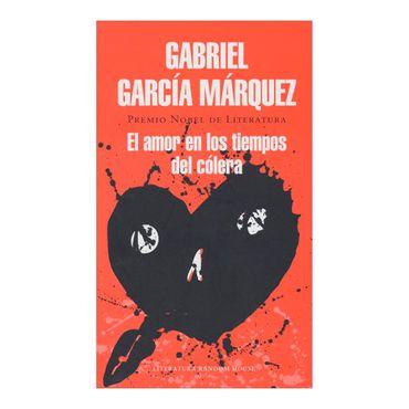 el-amor-en-los-tiempos-del-colera-2-9789588894072