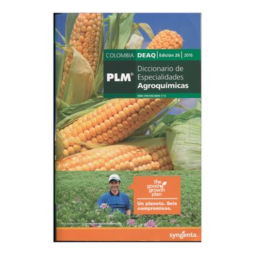 diccionario-de-especialidades-agroquimicas-ed-26-2-9789588899176