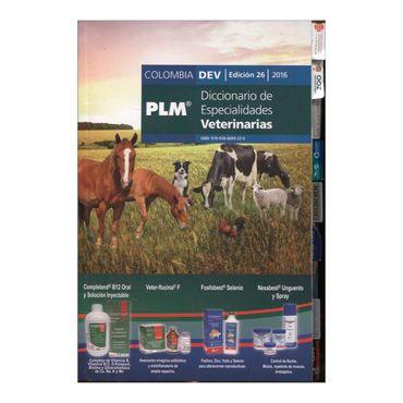 diccionario-de-especialidades-veterinarias-2-9789588899220